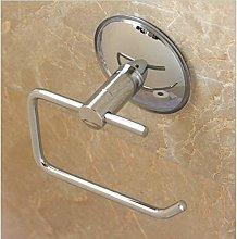 Toilet tissue holder Toilet roll holder Toilet