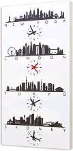 TOKIO TIME G3598 PINTDECOR watch
