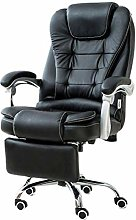 Tokyia Nordic Gaming Office Chair Computer Desk