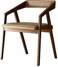 Tokyia Nordic Mesh Chair Office Chair Household