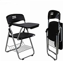 Tokyia Nordic office Arm Nesting Chair (Set Of 2)