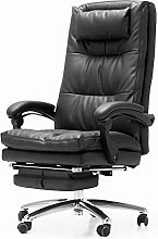 Tokyia Nordic Office Chair Executive Home Office