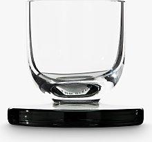 Tom Dixon Puck Shot Glass, Set of 4