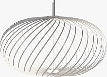 Tom Dixon Spring LED Medium Ceiling Light
