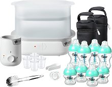 Tommee Tippee Advanced Anti-Colic Complete Feeding