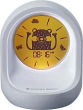 Tommee Tippee Timekeeper Sleep Trainer Clock