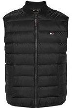 Tommy Jeans Tommy Jeans Tjm Packable Padded Light