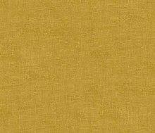 Tonal Plain Fabrics - Dark Mustard Yellow Tonal