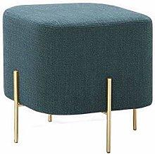 TongN Footstool Simple modern small creative stool