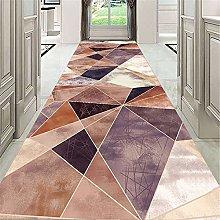 TONGQU Runners Carpets Corridor, Modern Design