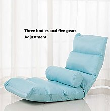 TONGS Sofa Chair Outdoor Folding Cotton and Linen
