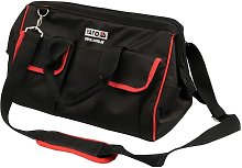 Tool Bag 40x23x21cm Black - Yato