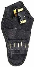 Tool Bag Heavy Duty Tool Bag Belt Pouch Pocket