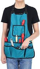 Tool Bag Organiser CanvasTool Storage Bag