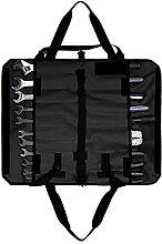 Tool Bag Organiser Car Backseat Tool Storage Bag