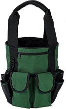 Tool Bag Organiser Electric Bucket Tool Bag with