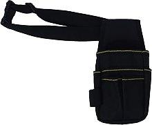 Tool Bag Organiser Electrician Tool Bag with