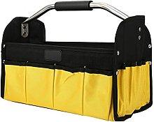 Tool Bag Organiser Folding Tool Storage Bag Tool