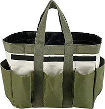 Tool Bag Organiser Garden Tool Tote Bag Garden