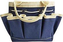 Tool Bag Organiser Gardening Tool Bag Tool Storage