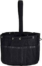 Tool Bag Organiser Gardening Tote Bag with 22