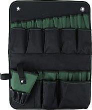 Tool Bag Organiser Hanging Tool Storage Bag Wall