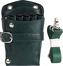 Tool Bag Organiser Leather Scissors Pouch Used for