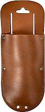 Tool Bag Organiser Leather Tool Bag,Home Supplies