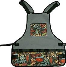 Tool Bag Organiser Oxford Cloth Tools Storage Bag