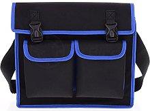 Tool Bag Organiser Single Shoulder Tool Bag Tool