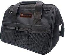 Tool Bag Organiser Tool Bag,Portable Canvas