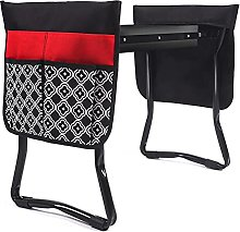Tool Bag Organiser Tool Bags with 2 Pockets