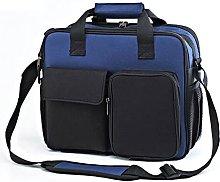 Tool Bag Organiser Tool Storage Bag with Handle,2
