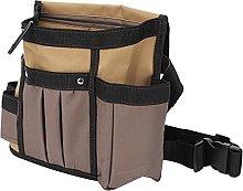 Tool Bag Organiser Tool Tote with Adjustable