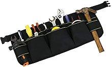 Tool Bag Organiser Tool Waist Bag Tool Storage Bag