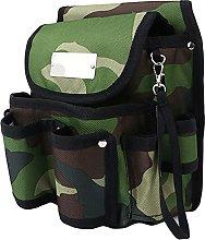 Tool Bag Organiser Waist Tool Bag Tool Storage Bag