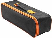Tool Bag Organiser Zipper Closure Tool