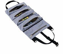 Tool Bag Organizer Tool Storage Bag Multifunction