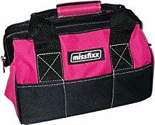 Tool Bag Pink