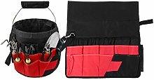 Tool Bag Tools Bucket Bag Tools Organizer