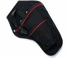 Tool Bag Waist Pockets Electrician Tool Bag