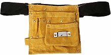 Tool belt Electrician Waist Tool Belt Pouch Bag