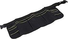Tool Belt, Multifunction Tool Waist Bag Tool Pouch