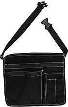 Tool Belt, Portable Tool Pouch Practical Oxford