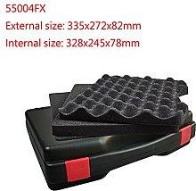 Tool Boxes Multifunctional Hardware Toolbox