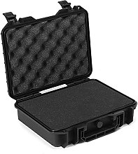 Tool Boxes Plastic Box with Handle 5 Sizes