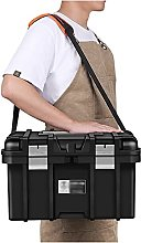 Tool Case Organizer Plastic Tool Storage Box