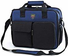 Tool Case Organizer Tool Bag Composite Fabric Tool
