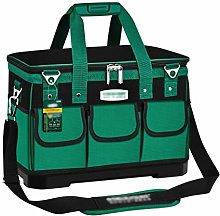 Tool Case Organizer Tool Organizer Bags