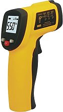 TOOL IT 052994 Metrology Infrared Thermometer,